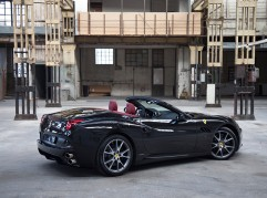 Ferrari California 4.3 V8 new Bild 1