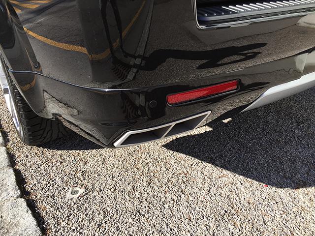 Range Rover Sport Silverstone Bild 8