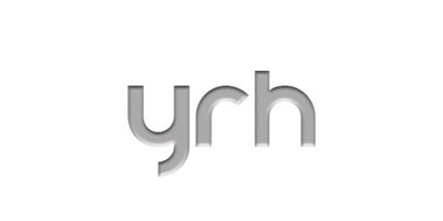 YRH Management Logo